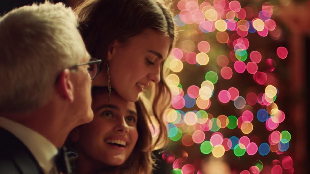 Ralph Lauren Every Moment is a Gift   TV Advert Music