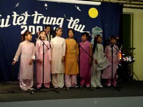 TrungThu-Vec-Chiec Den Ong Sao