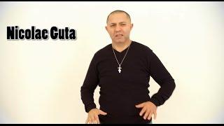 Repeat youtube video NICOLAE GUTA - De-as avea cate un leu (VIDEO OFICIAL 2017)
