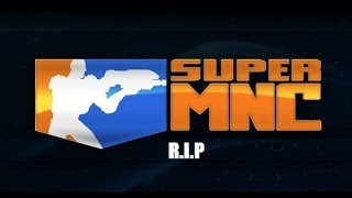 Why SMNC (Super Monday Night Combat) died young