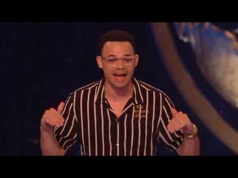Download God's Not Done With You (Message) - Tauren Wells