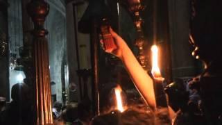 МИСТИФИКАЦИЯ. Где был на самом деле библейский Иерусалим (трейлер к фильму)