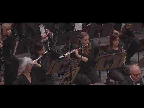 "Mahler: Symphony No. 1 in D Major ""The Titan"""