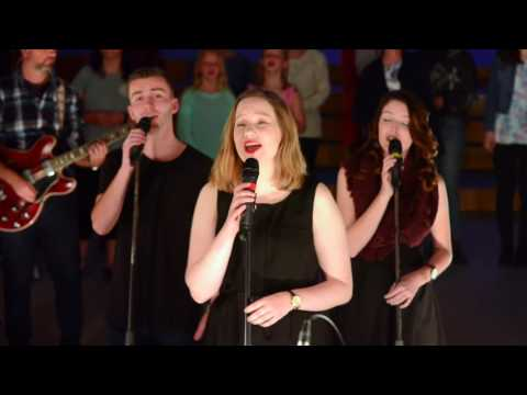 You Are Our God - Figtree Anglican Church Worship