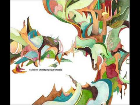 Nujabes- Latitude (Remix) (Feat. Five Deez)