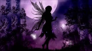 Musica de Hadas Elfos Y Duendes Musica Magica Miss Ti K