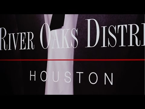 Uptown Houston And Houston River Oaks District Plus Uptown High Rise Galleria Best Deal The Mark