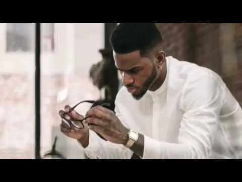 Bryson Tiller - Something Special (NEW SONG 2017) HD