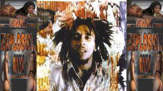 90s OLD SCHOOL REGGAE CULTUER MIX Ft Morgan Heritage _ Bob Marley _ Luciano - 2014