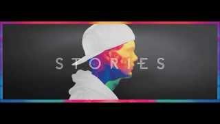 Avicii - Talk to myself [FL studio remake]