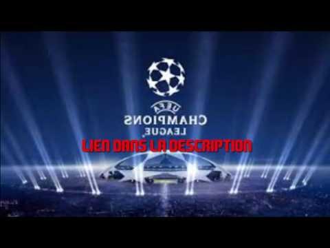 COMMENT REGARDER LES MATCHS DE CHAMPIONS LEAGUE ( canal+ bein sport eurosport )