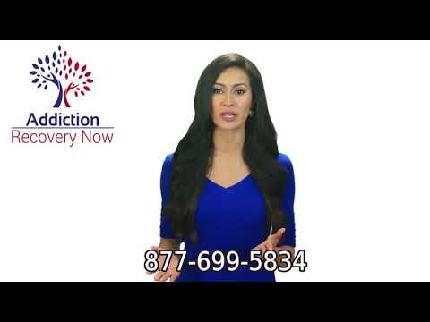 inpatient drug rehab centers 877-699-5834