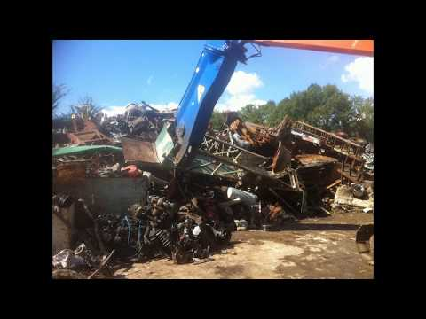GROUPE-RFN//17870//charentes-maritime//recyclage//LOGISTIQUE