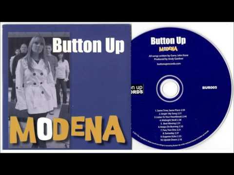 Button Up -- Modena