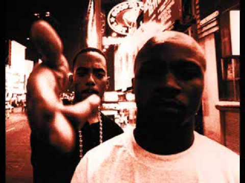 Mobb Deep, Kool G Rap & MOP - Know Da Game