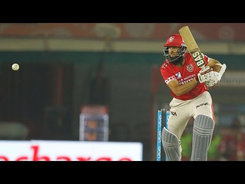 VIVO IPL 2017 KXIP Vs Gujarat Lions live streaming