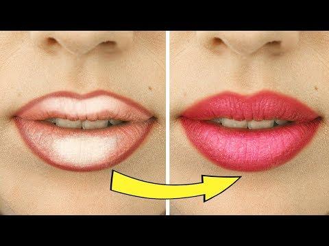 32-easy-last-minute-beauty-hacks