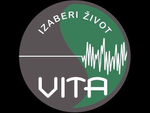 """Milan Vlaisavljević - Radio Novi Sad, emisija """"Povodom"""""""