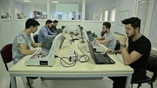 Endüstriye Dayalı Mesleki Eğitim Uygulama ve Araştırma Merkezi (EDMEM)