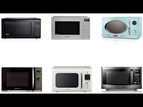 top-10-best-countertop-microwave-oven-2019