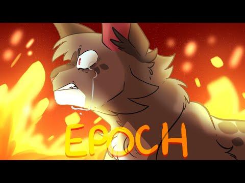 EPOCH ANIMATION MEME // AshFur (Remake)
