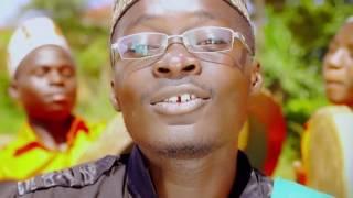 Swaum Ramadhan Khalifa Haruna AbduNoor New Ugandan Music 2016