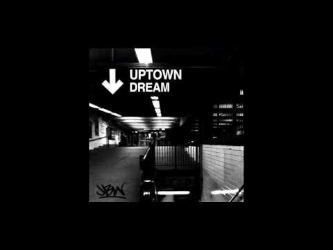 Swisha - Uptown Dream (Kush Jones Remix)