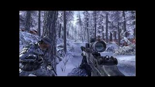 Call of Duty 8 Modern Warfare 3 activation