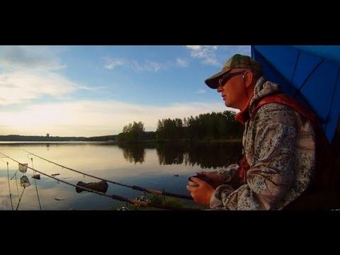 рыбалка последнее видео паши с уралмаша