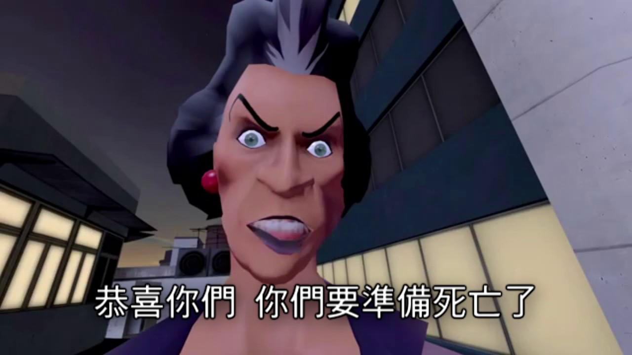 TF2動畫翻譯:TF英雄之襲擊憤怒的廣播員(TEAM HEROES - Attack of the Angry Announcer) - YouTube