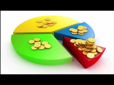 1. Bản chuẩn Cơ bản về báo cáo lưu chuyển tiền tệ (Cash flows statement basis)