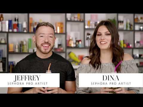 Skincare Superfoods Sephora