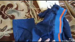Заказ по каталогу 10/2017 Обзор детских брюк! ПОДАРКИ!!