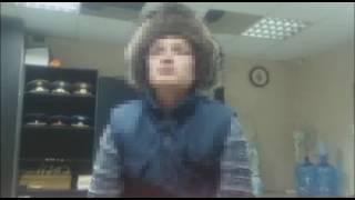 видео Надежду Савченко доставили в суд в Ростовской области
