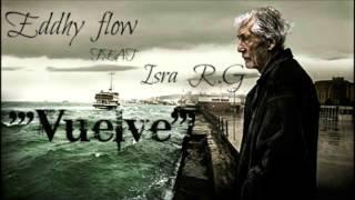 Eddhy Flow feat Isra RG