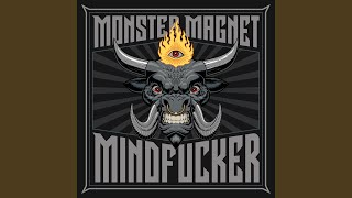 Provided to YouTube by Daredo Brainwashed · Monster Magnet Mindfuck...