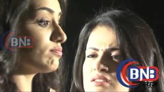 Meri Aashiqui Tumse Hi Ritika Returns to Ishani life 10 DEC 2015