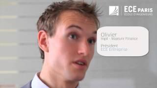 Bien préparer son entretien de recrutement : les simulations d'entretiens