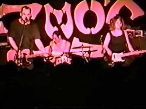 Jawbox - Austin, TX - 09-22-1994 (4 of 6)