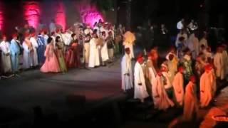 vuclip El hadhra ya Mohammed   يا محمد يا جد الحسنين