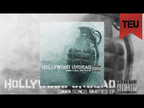 Hollywood Undead  Bitches Lyrics