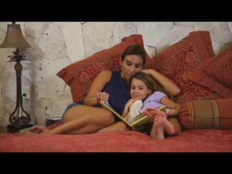 Realty Tulum | Tulum Real Estate | Propiedades en Tulum & la Riviera Maya