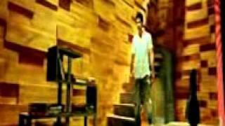 Kuch To Baaki Hai Remix  bossmobi com