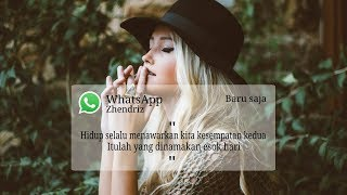 Download 5400 Background Untuk Quotes Picsay Pro HD Paling Keren