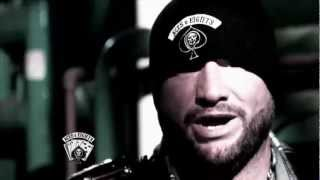 Bully Ray reveals The Hoax | The Rise Of Aces and Eights (Part 1)