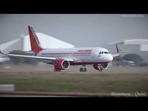 Air India: What's In it For A Potential Investor?