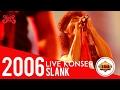 Slank - Makan Ga Makan Asal Kumpul (Live Konser Banyuwangi 27 November 2006)
