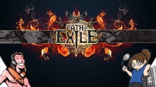 Path of Exile with Briarstone - Episode 18 [Essence League Bow Ranger]
