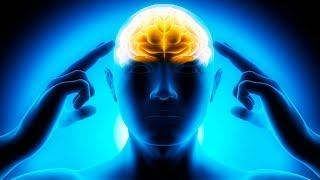 Rukje për shërimin e vesvese dhe mendimeve të këqija me lejen e Allahut Subhanehu We Teala