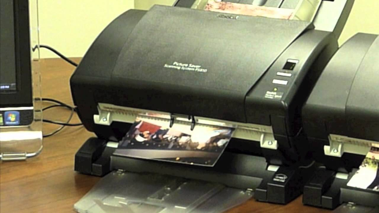 xerox scanner photos feeder document for dm scanners with fuji documate photo multiple